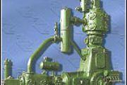 Компрессор 3ГП-5/220: описание и технические характеристики