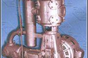 Компрессор ВП3-20/9: описание и технические характеристики