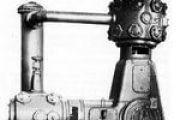 Компрессор ВП-50/8М: описание и технические характеристики