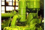 Компрессор 305ВП-16/70: описание и технические характеристики